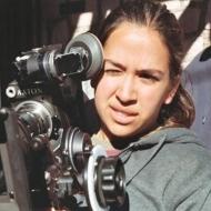 Sandra DeSilva de la Torre