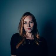 Sarah Pierpont