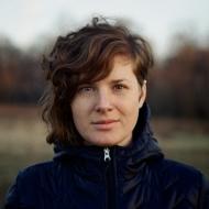 Tania Lambert