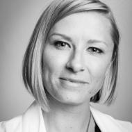 Catherine Goldschmidt